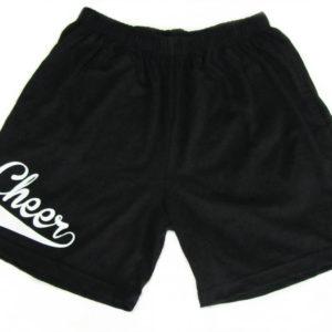 Bases Shorts